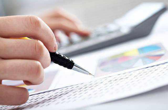 网易三季度净营收125亿人民币 同比增35.5%