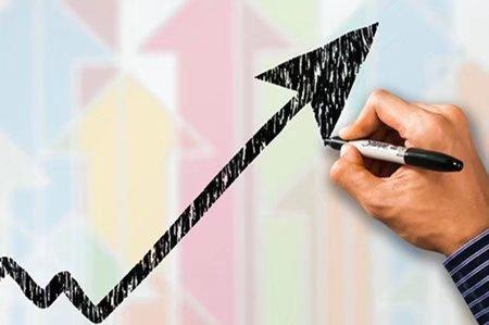 1-10月邮政行业收入5269.5亿 同比增长23.5%