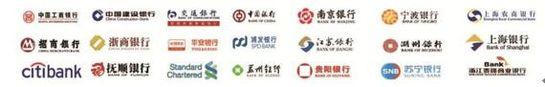 2018银行金融科技峰会将在上海举办