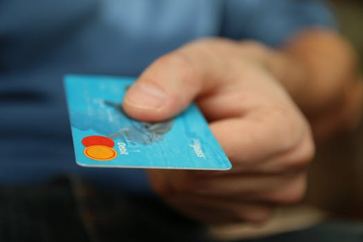 香港港铁正式接入支付宝和支付宝香港钱包:坐地铁再不用换港币