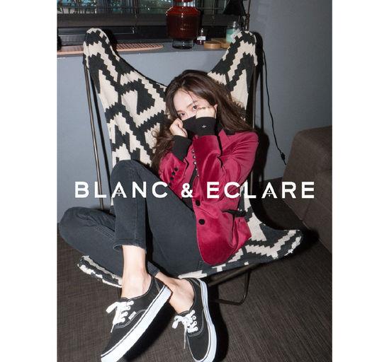 BLANC&ECLARE
