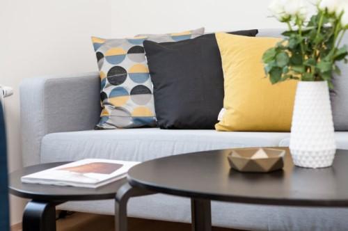 Airbnb瞄准团队游市场 推出AA支付功能