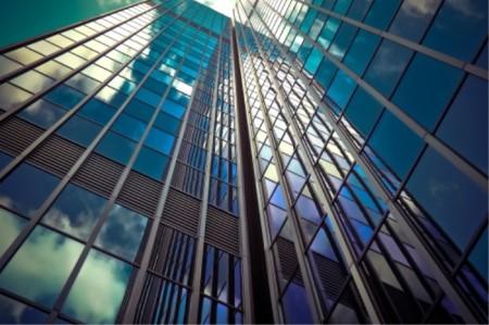 万科成立建材B2B采购平台 年采购额超200亿