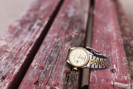 卖家注意了 速卖通平台调整手表类目及属性