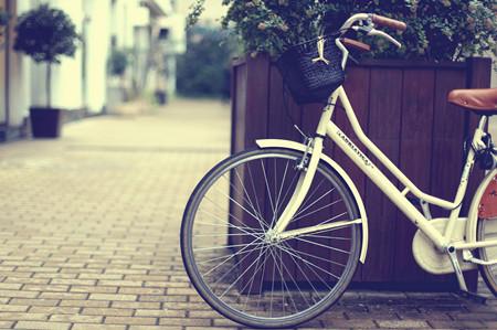 优拜单车与上海联通合作布局物联网骑行