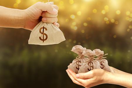广州无资质机构停止放贷 综合利率不超36%