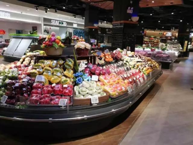 永辉超市成为被执行人