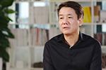 迅雷宣布董事变动:小米王川出任董事长
