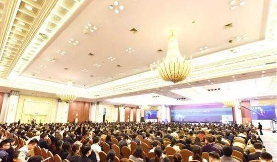 2017中国创投夏季峰会成功在穗举行