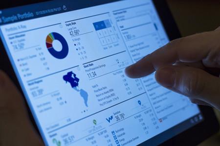 LG电子第四季度运营利润达3.43亿美元