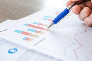 艾媒数据:2017年网络交易规模预计6.1万元