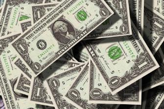 拍拍贷成立区块链研究中心 周四股价上涨13%
