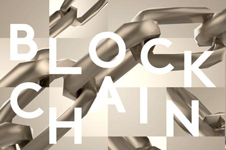 优博讯尝试将区块链与移动支付相结合