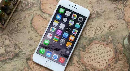 iPhoneX或停产