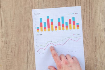 LG Display第四季利润骤降95%