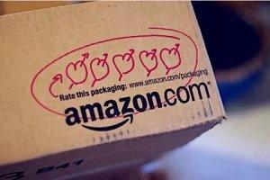 亚马逊无人店VP:拿走商品不付钱就算了