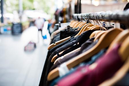 Primark或将成为英国第二大服装零售商