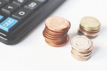 英国银行Emma获批准 正式对外提供支付服务