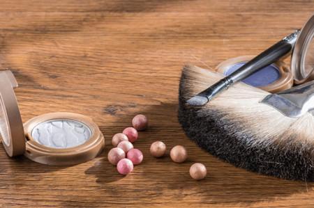 药妆市场又添一大竞品 欧树登陆中国内地