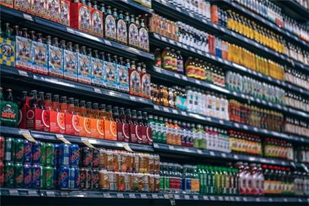 永辉超市:与家乐福中国的合作暂不确定