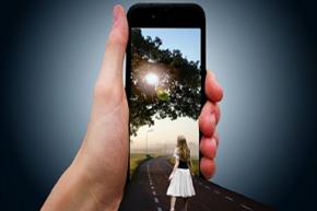 小米Q4超过三星 成印度第一大智能手机厂商
