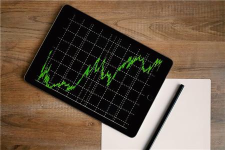 美元指数破90 创三年新低 跨境电商谁喜谁忧