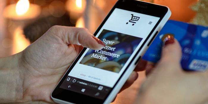 手机淘宝App将在今年三月份推出小程序