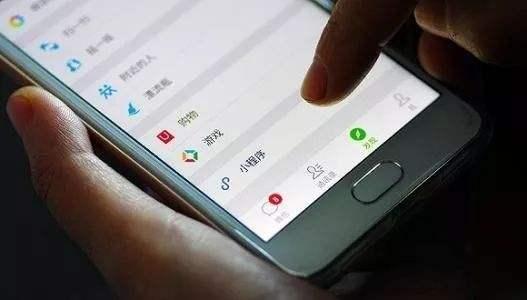 微信微选向个人和企业开放:1个推广位1000