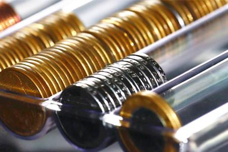 日本货币交易平台Coincheck暂停货币提取