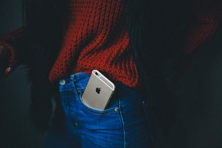 苹果即将公布财报:有望迎来最高单季度营收
