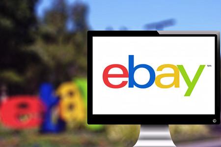 美国电商巨头eBayQ4净亏损25.95亿美元