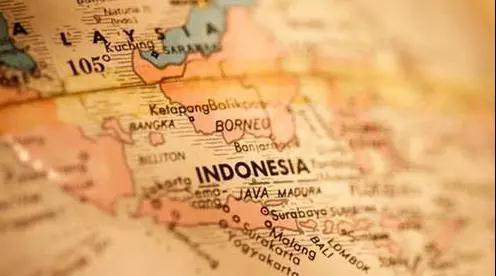 """东南亚――被中国技术改变的下一个""""战"""