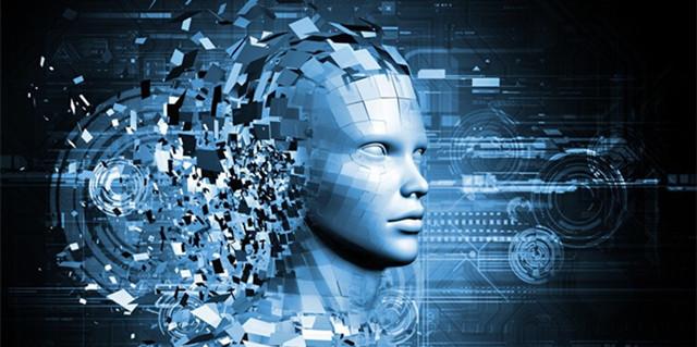 富士康宣布投资3.4亿美元研发人工智能