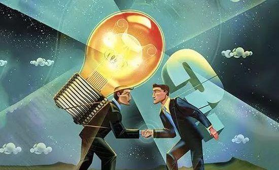 阿里腾讯的新零售大战:谁才是真正的赋能者
