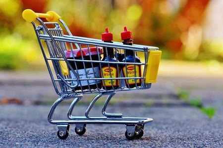 高鑫零售2017年持续开店 同店销售增长放缓