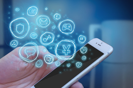 中兴通讯2017年营收1088.2亿 同比增长7.5%