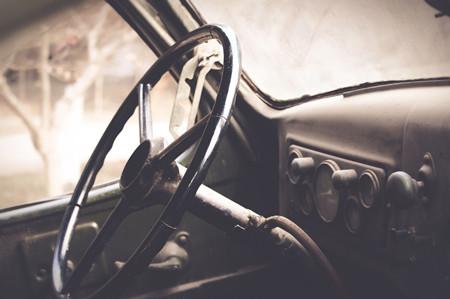 Uber无人车致死背后 无人驾驶商业化受阻?