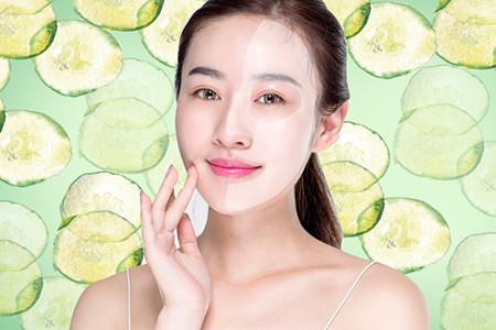 雅诗兰黛旗下芳疗护肤品牌登陆中国