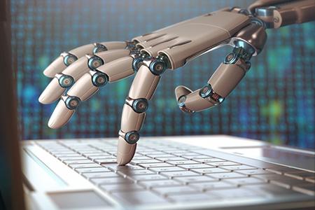 2018中国人工智能报告:垂直领域已全面绽放