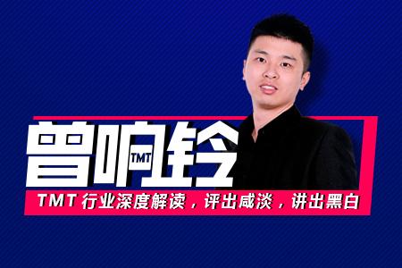 """苏宁赋能商户拓宽零售""""护城河"""""""