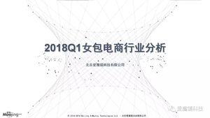 20180327_160002_000.jpg