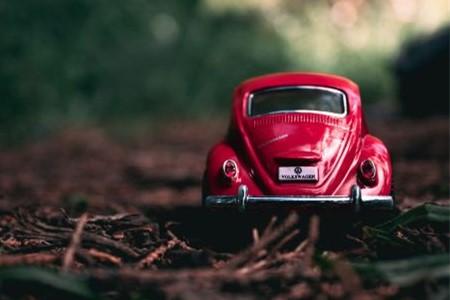 报告:新能源汽车保值率堪忧