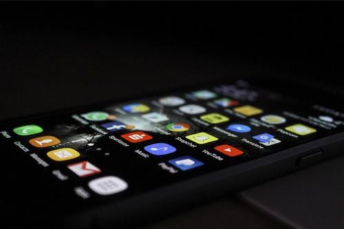 中国智能手机寒冬继续:Q1出货量同比下降27%
