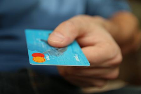 趣味化分享信用卡知识 撩卡记获百万元融资