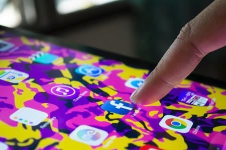 Facebook推出寻找数据滥用奖励项目