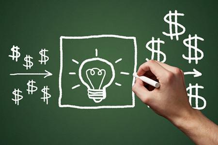 卖家亲选:最赚钱的电商平台TOP 10