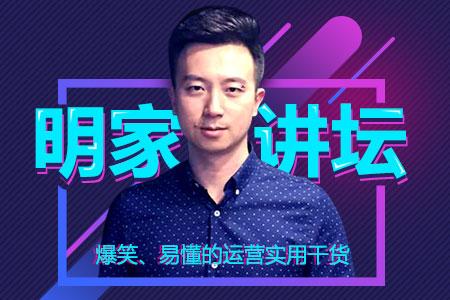 """马云与刘强东线下真实""""互撕""""!"""