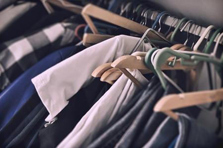 Gucci第一季度收入大涨38%