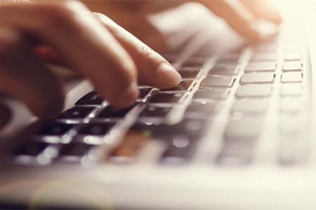 微盟2017移动社交广告报告