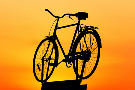 共享单车Lime bike融资2.5亿